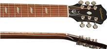 epiphone_el_nino_antique_natural-2