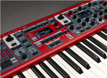 nord-stage-3-hp76-7