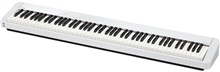 casio_px-s1000we-1